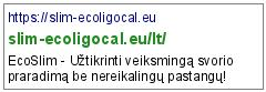https://slim-ecoligocal.eu/lt/